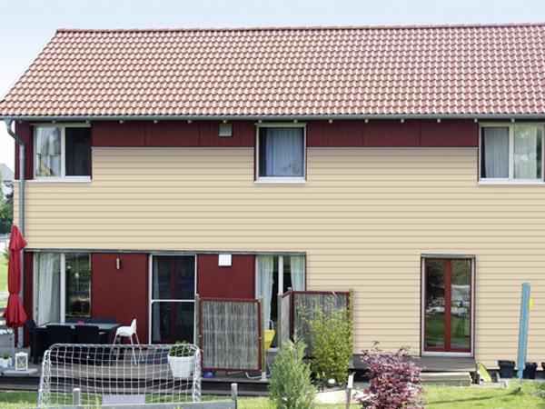 GALERIE GROSS www.haus-farbe.de