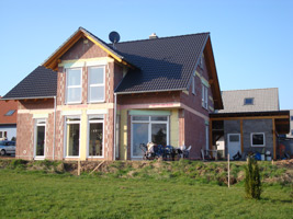 Galerie Wwwhaus Farbede