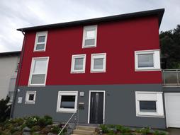 Bekannt GALERIE www.haus-farbe.de XF96